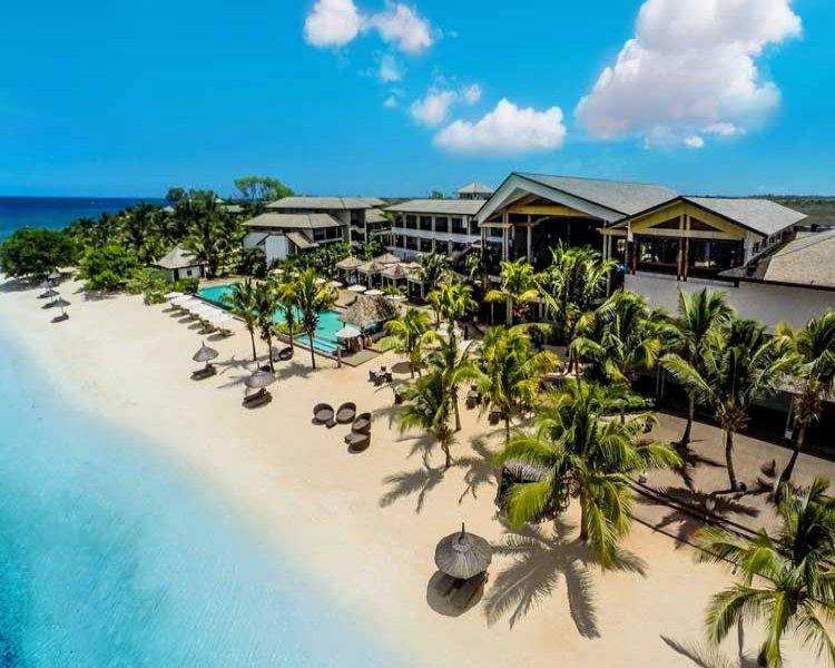 Descopera Mauritius
